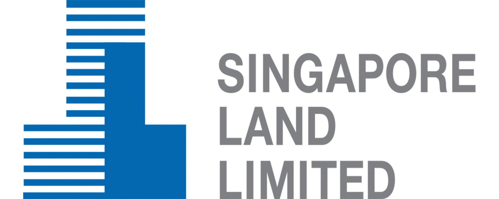 Singapore Land Limited